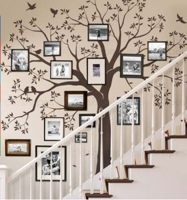 tree-wall-stickers