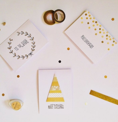 white-and-gold-xmas-card