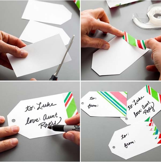 cards-and-wrap-paper