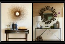 decor-spitiou-kathreftes