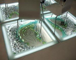 pleksi-glass-stin-trapezaria