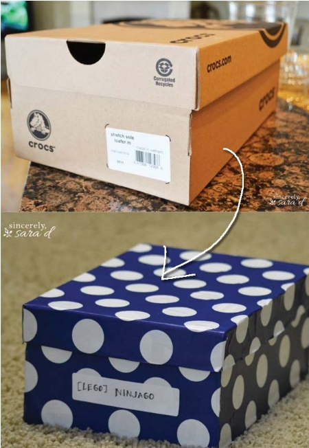 shoe-box-transformation