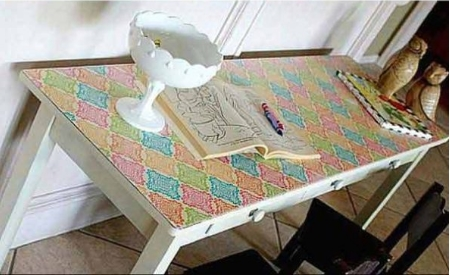 table-wrap-paper