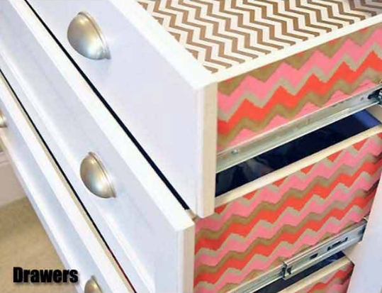 wrap-paper-in-drawers