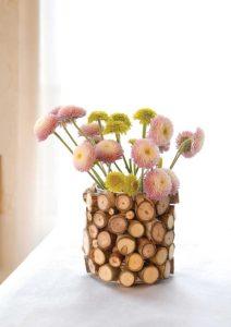 xiropoiito-vazo