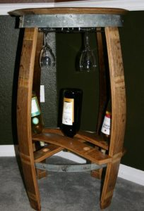 repurposed-barrel