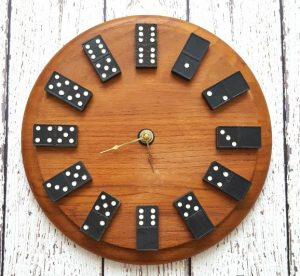 roloi domino