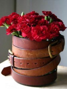 xiropoiito vazo