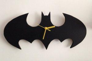 diy wooden wall clocks