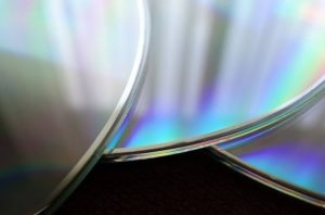 grantzounies cd