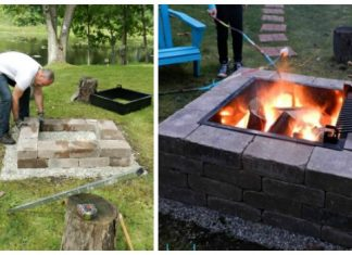 diy barbeque exypnes-idees.gr
