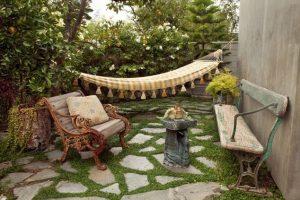 gypsie style aiwra sti veranta