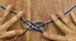 diy bracelets exypnes-idees.gr