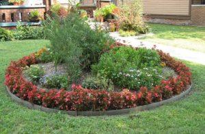 garden-decor-idea