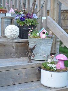 diakosmisi verantas