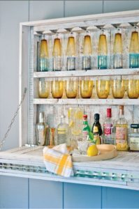 diy bar exypnes-idees.gr