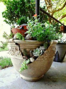 keramikes glastres auli