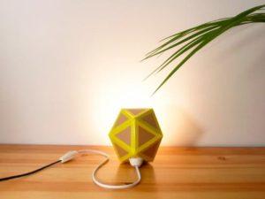 mikro geometriko fotistiko