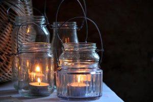 kremasta fanaria apo vaza
