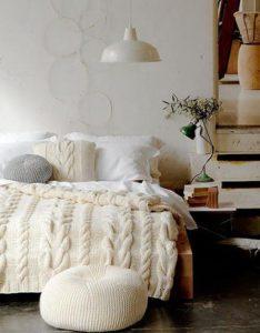 ksulino krevati