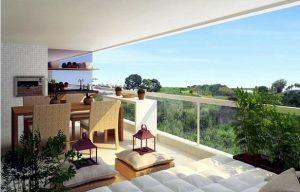 balkoni aeras simvoules