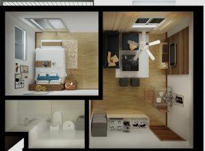 diamorfwsi spiriou studio