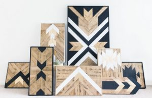 diy-wood-decor