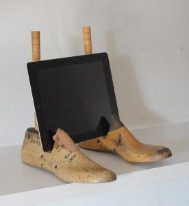 kalapodia vasi gia tablet