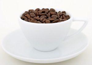 kokoi kafe