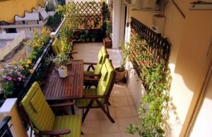 prostasia aeras balkoni