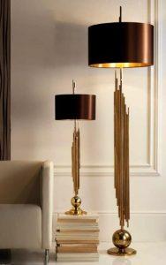 xrysa lampater