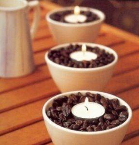 keraki me kafe