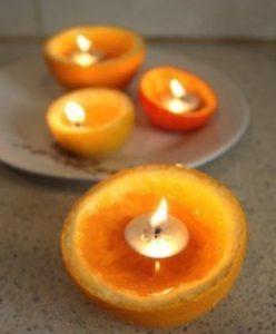 portokali basi keriou