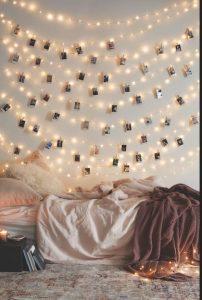 fotos kremasmenes apo string lights