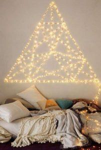 piramida apo fwtakia