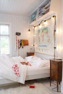 string lights panw apo to krevati