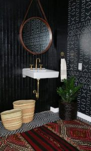 african decor mpanio