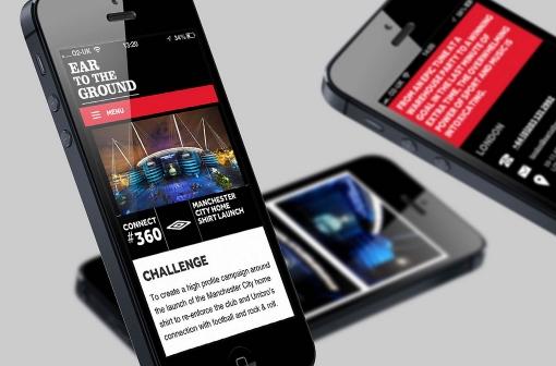 leitourgeis smartphone