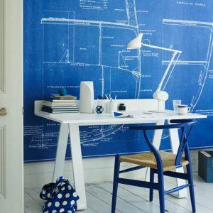 blueprints toichos, mple grafeio