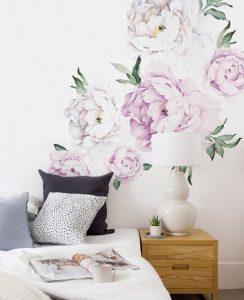 aytokollito roz triantafylla gia ipnodwmatio