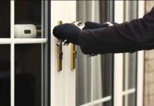 secure home tips