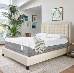 anapautiko stroma krevati