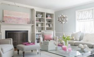 decorating tips accessories