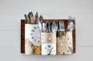 kremasta vaza thiki