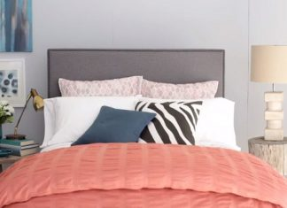 layered bed tips exypnes-idees.gr