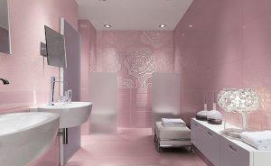 entono roz plakaki baniou
