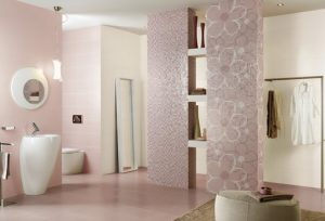roz apalo plakaki baniou