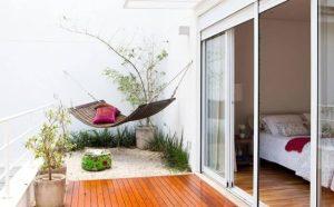 aiora hammock
