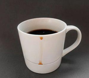 eksypni koupa kafe