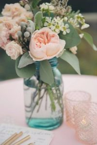 roz triantafilla se vazakia